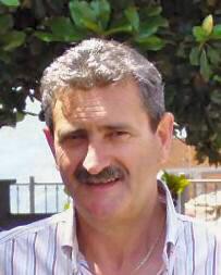 Mario Villa Profili Linkedin