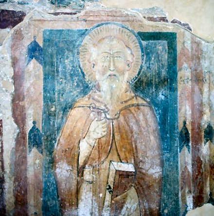 Sant 39 antonio abate la processione e il fuoco a villa for Arredo bimbo sant antonio abate