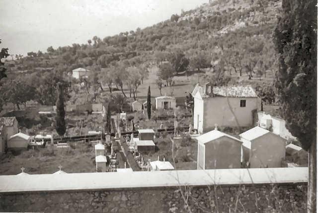 - vss_cemetery_1958